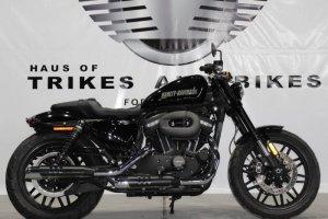 Hùng Sales Harley Davidson Miền Trung