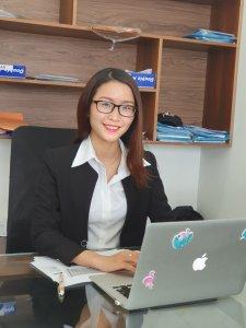 Nguyễn Thị Hồng Lợi