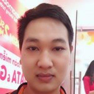 Nguyễn Văn Đạo