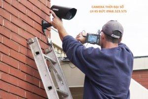 Camerathoidaiso