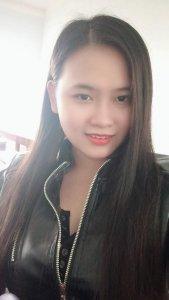 Nguyễn Thị Trúc Mai