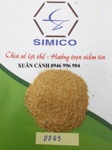 Ngô Thị Xuân Cảnh