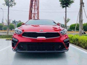 Đại Lý Kia - Mazda Thái Bình