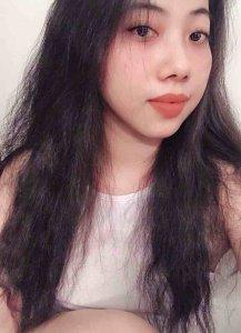 Thanh Hương