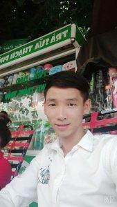 Trần Văn Khá