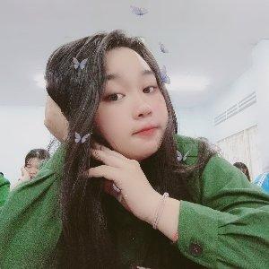 Phạm Nhi