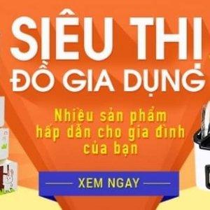 Phạm Thị Thúy Phương
