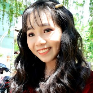 Trinh Trần