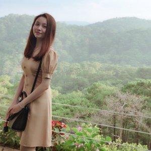 Huỳnh Ngọc Thiên Trang