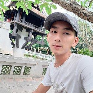 Lê Hoàng Chi