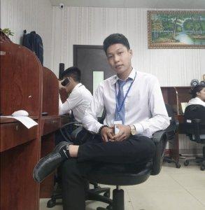 Đặng Công Minh
