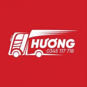 Ms Hương Hino 3S
