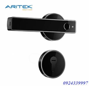 Phương Aritek