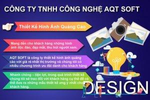 Nguyễn Thị Ngọc Linh