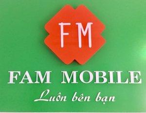 Fam Mobile