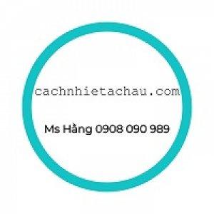 Phan Hiền