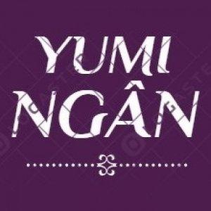 Yumi Ngân