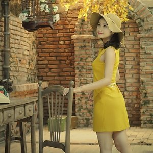 Dương Tuấn Khanh