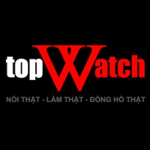 Topwatchvn
