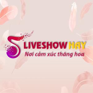 Liveshowhay
