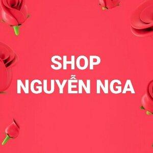 Shop Nguyễn Nga