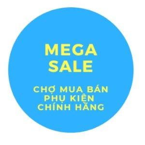 Nguyễn Duy