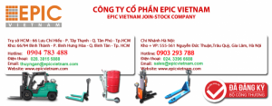 Hải Anh Epic