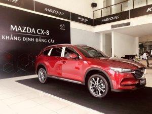 Mazda Phú Mỹ Hưng
