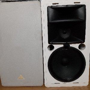 Sang Audio Zalo 01672667200