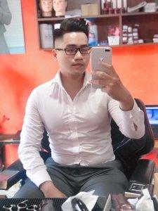 Trần Đức Nam