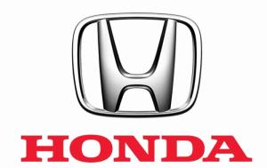 Hải Honda Vĩnh Phúc