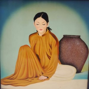 Mai Hữu Chí