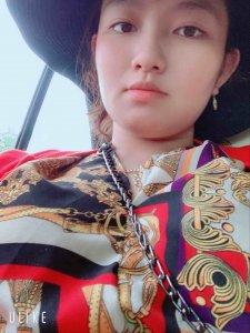 Nguyễn Thị Phương Mỹ