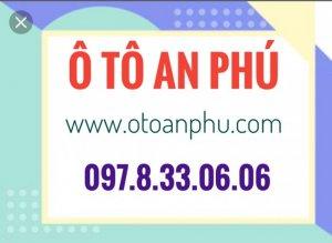 Ảnh đại diện Nguyễn Thị Thúy Uyên