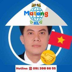 Đặc Sản U Minh