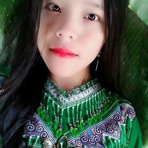 Sùng Thị Lan Phương
