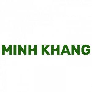 Minh Khang Trading