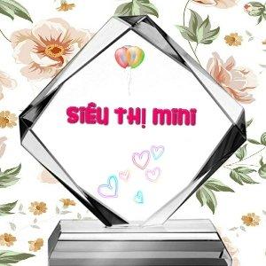 Nguyễn Giang