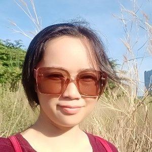 Phúc An (Thu Nguyễn)