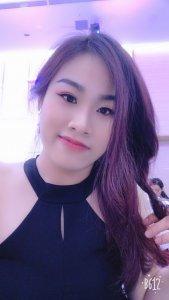Ms Thủy