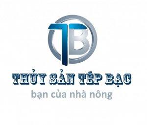 Mr Tuấn