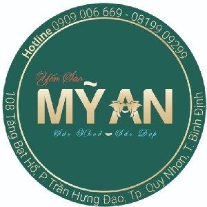 Nguyễn Nhất Anh
