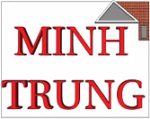 Điêu Khắc Minh Trung