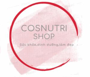 Cosnutri
