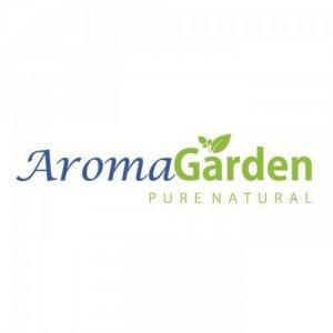 Aromagarden