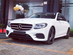 Mercedes VietnamStar