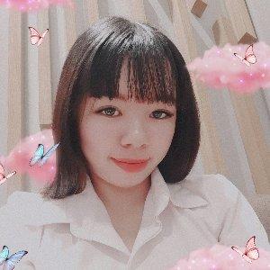 Thanh Kiều
