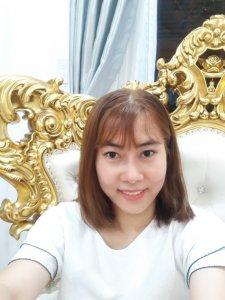 Võ Thị Cẩm Vân