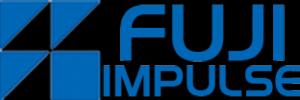 Máy Fuji Impulse Hút Chân Không Và Làm Kín Miệng Túi Công Nghệ Gia Nhiệt Xung Kim