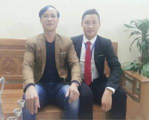 Nguyễn Minh Thảo